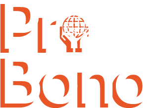 pro-bono-art_v3
